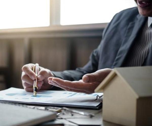 Registro-de-la-propiedad-raíz-de-hipotecas